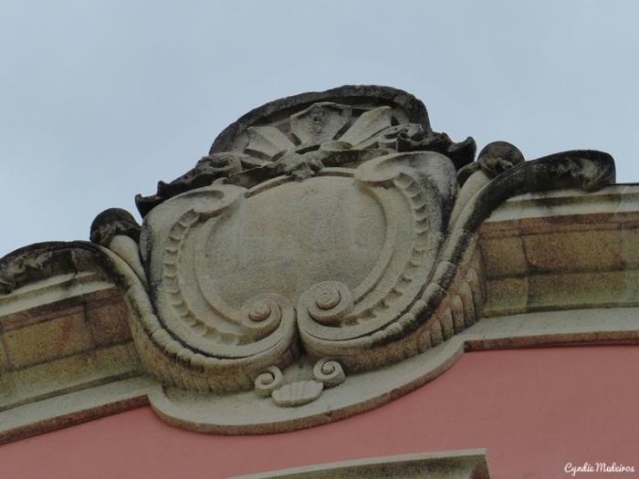 Vidago Palace_exterior (24)