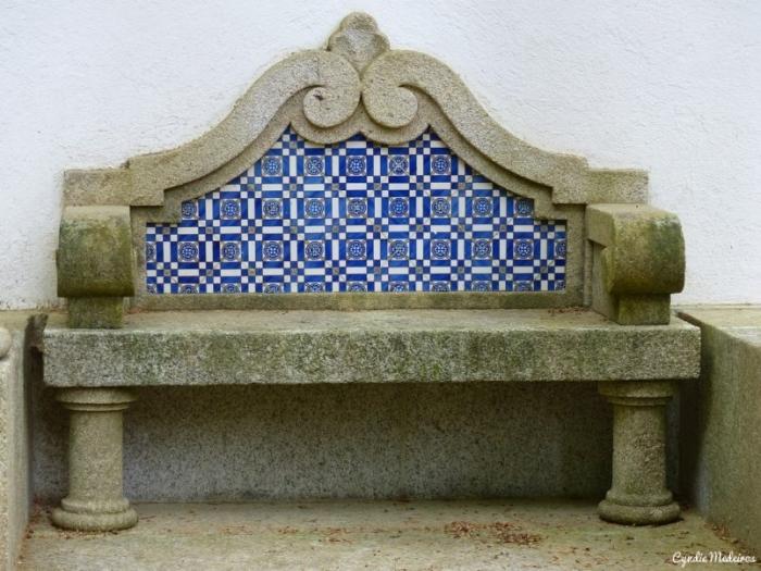 Vidago Palace_exterior (3)