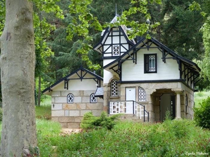 Vidago Palace_exterior (5)