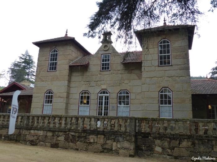 Vidago Palace_exterior (6)