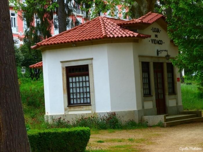 Vidago Palace_exterior (7)