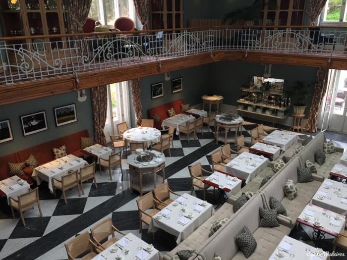 Vidago Palace_interior (12)