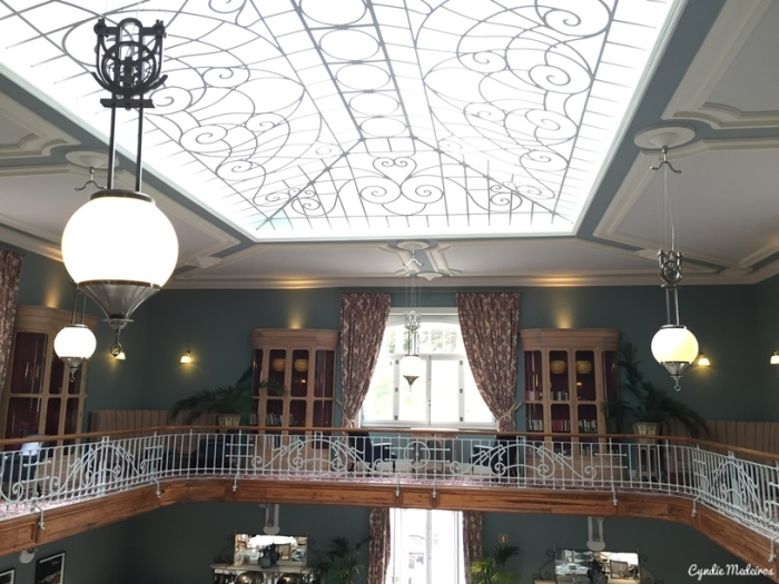 Vidago Palace_interior (13)