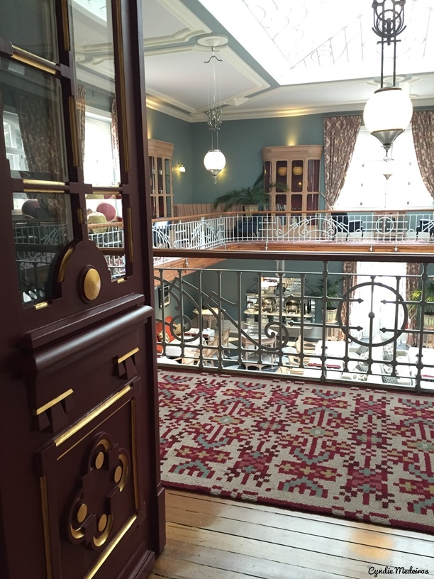 Vidago Palace_interior (14)