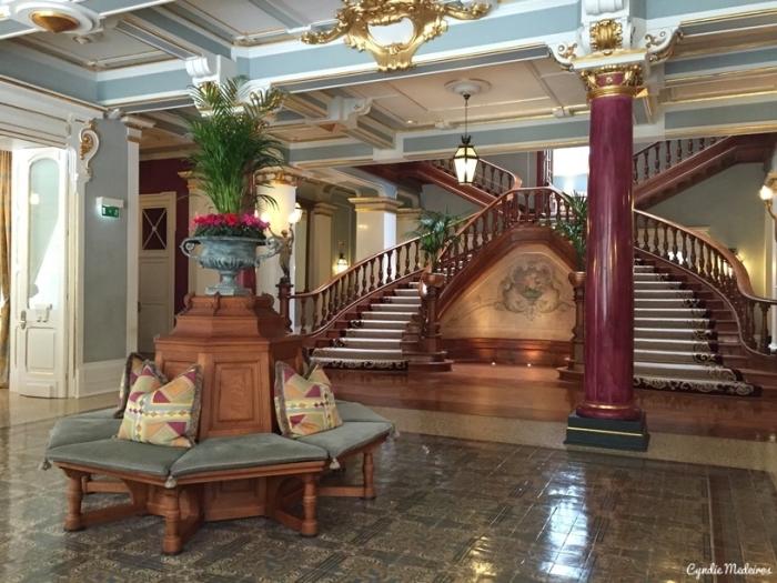 Vidago Palace_interior (15)