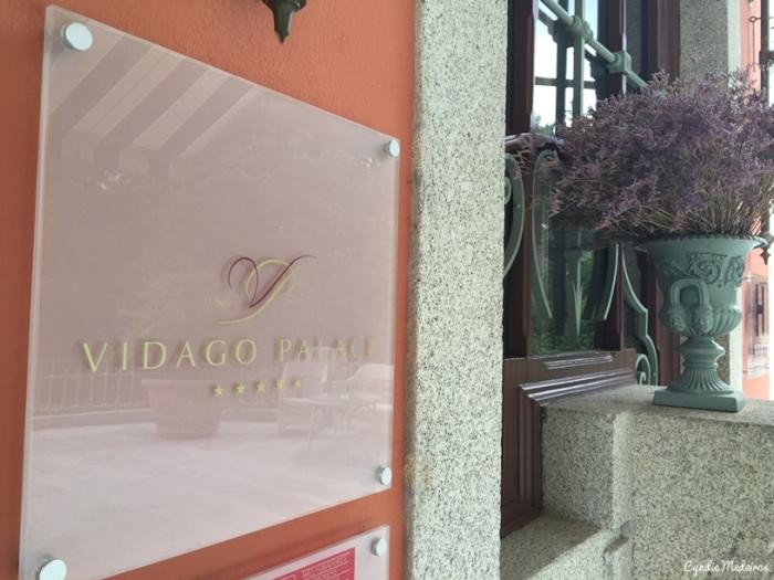 Vidago Palace_interior (16)
