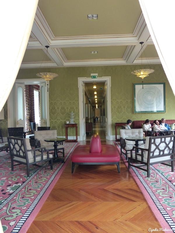 Vidago Palace_interior (17)