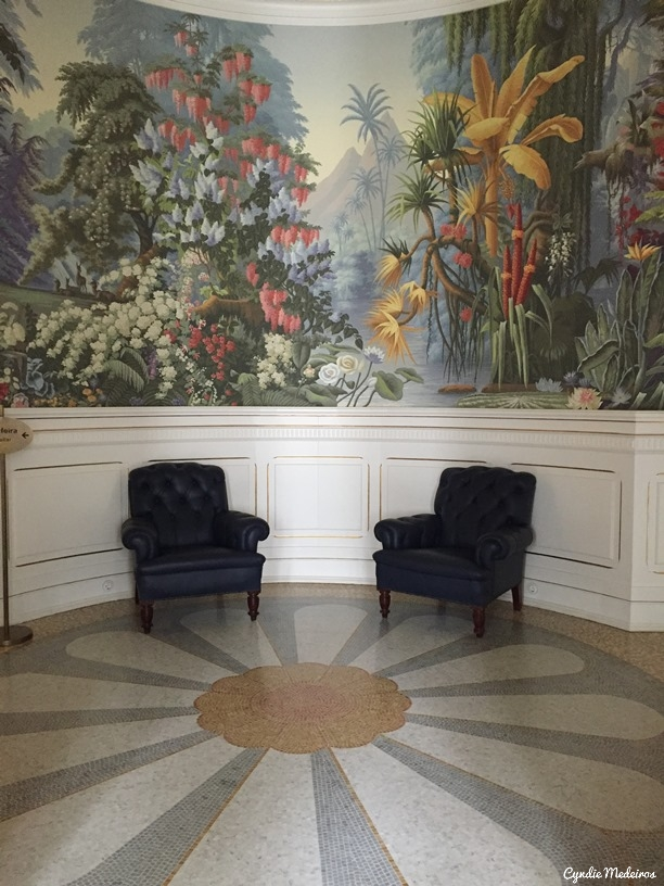 Vidago Palace_interior (2)