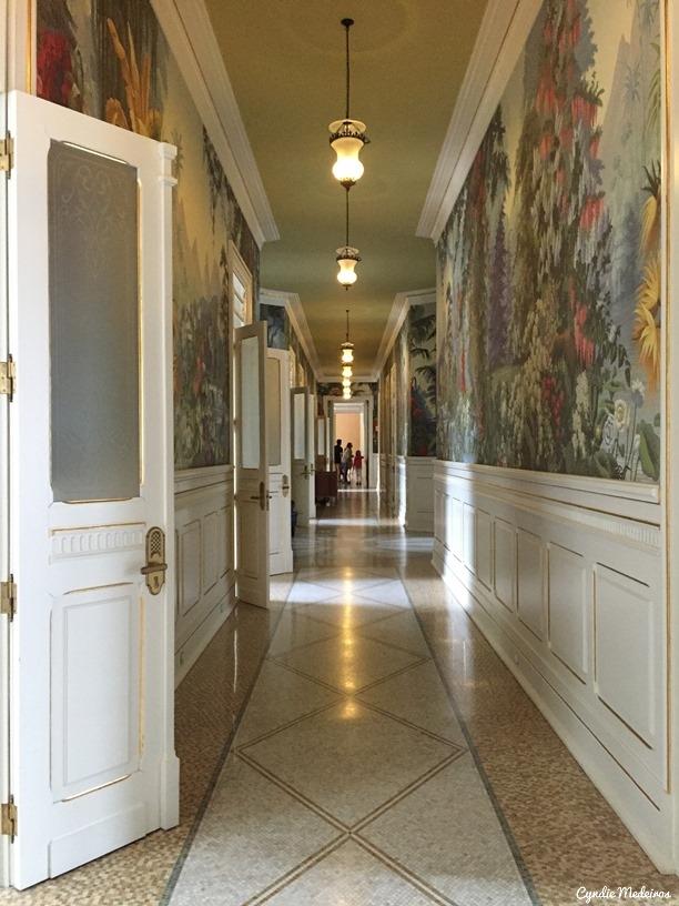 Vidago Palace_interior (4)