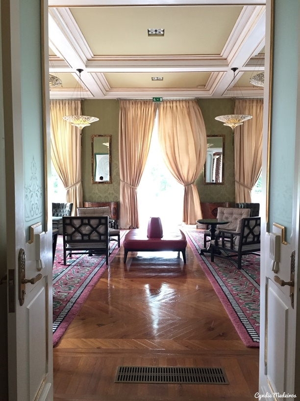 Vidago Palace_interior (5)