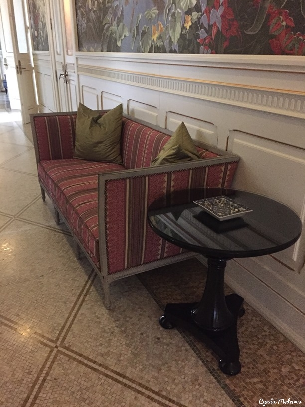 Vidago Palace_interior (6)