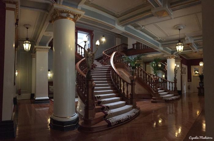 Vidago Palace_interior (8)