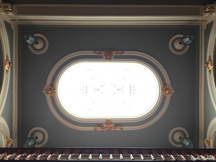 Vidago Palace_interior (9)