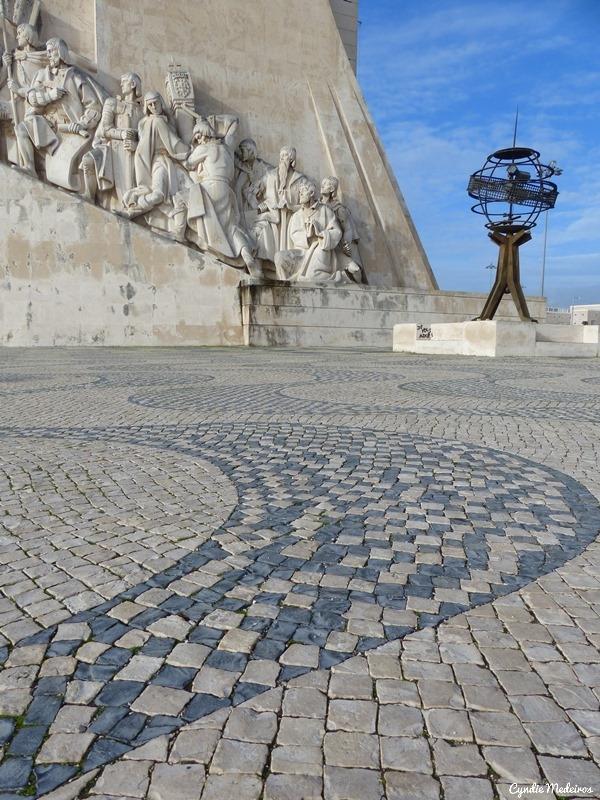 Padrao dos Descobrimentos_Lisboa (2)