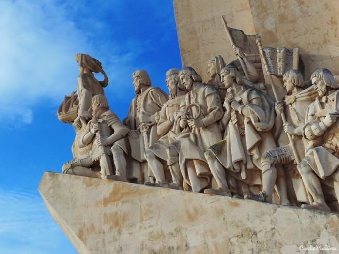 Padrao dos Descobrimentos_Lisboa (4)