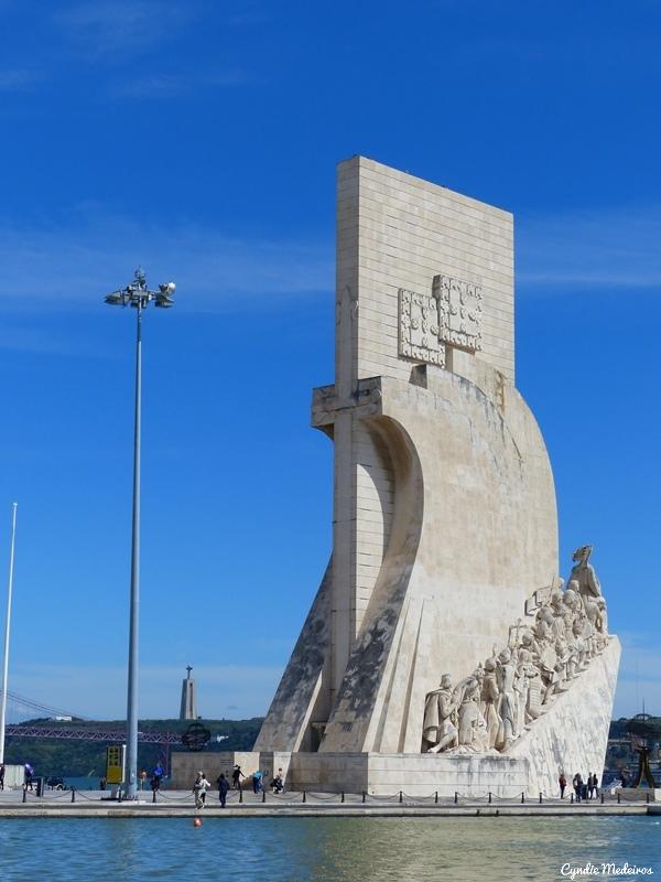 Padrao dos Descobrimentos_Lisboa (5)