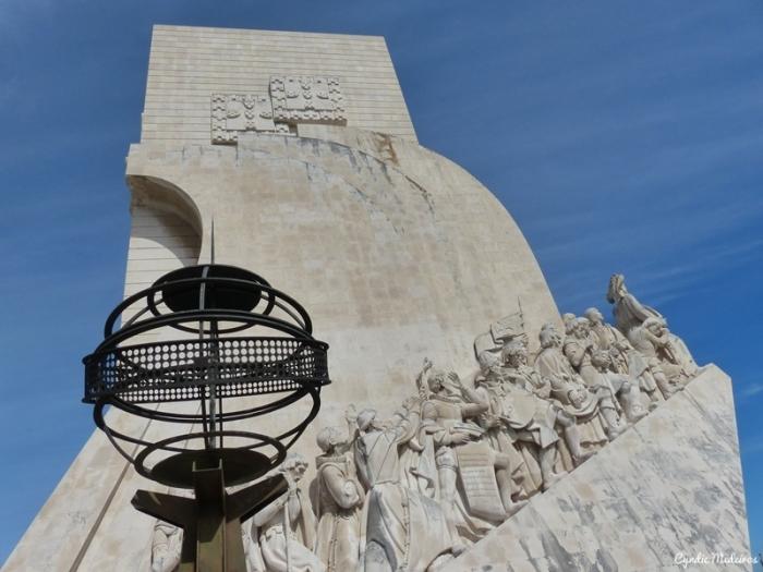 Padrao dos Descobrimentos_Lisboa (7)
