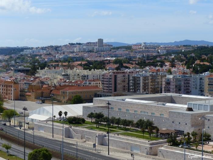 Vista do Padrao dos Descobrimentos_Lisboa (5)
