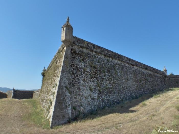 Forte Sao Neutel_Chaves (10)