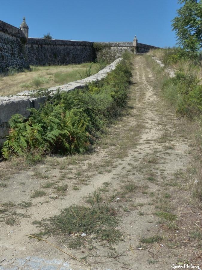Forte Sao Neutel_Chaves (11)