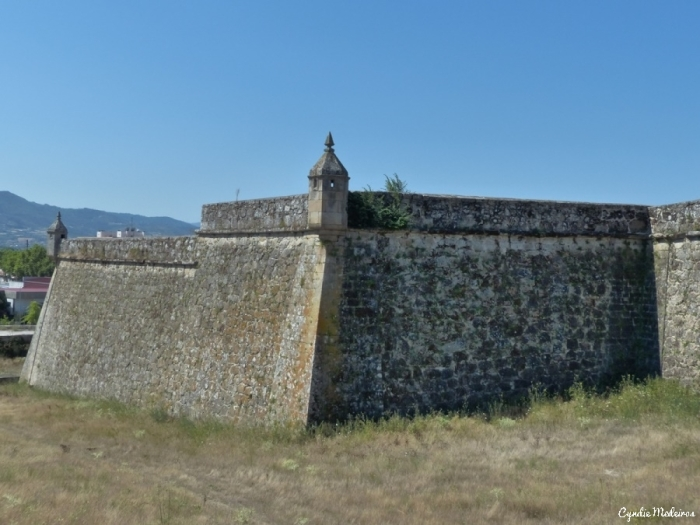 Forte Sao Neutel_Chaves (12)