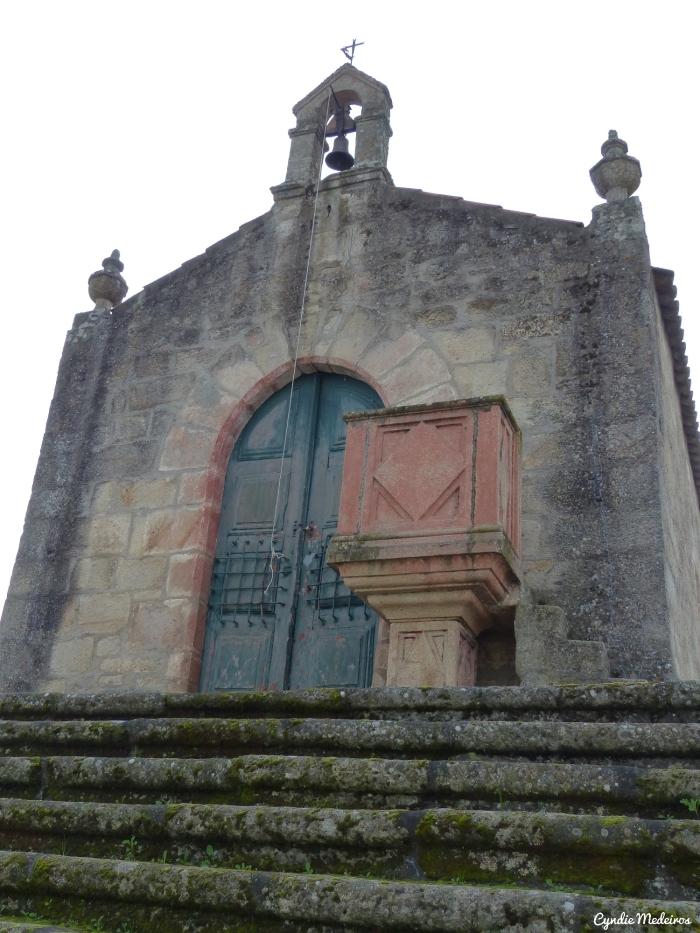 Forte Sao Neutel_Chaves (15)