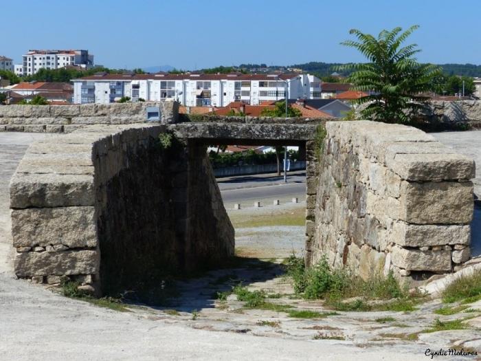 Forte Sao Neutel_Chaves (3)