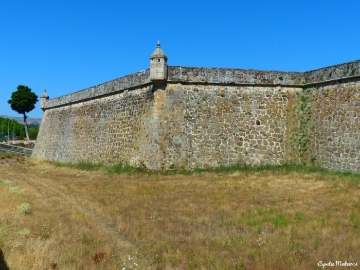 Forte Sao Neutel_Chaves (5)