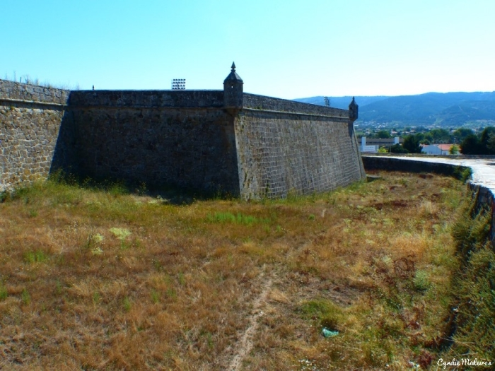 Forte Sao Neutel_Chaves (6)
