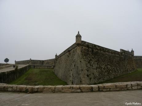 Forte Sao Neutel_Chaves (7)