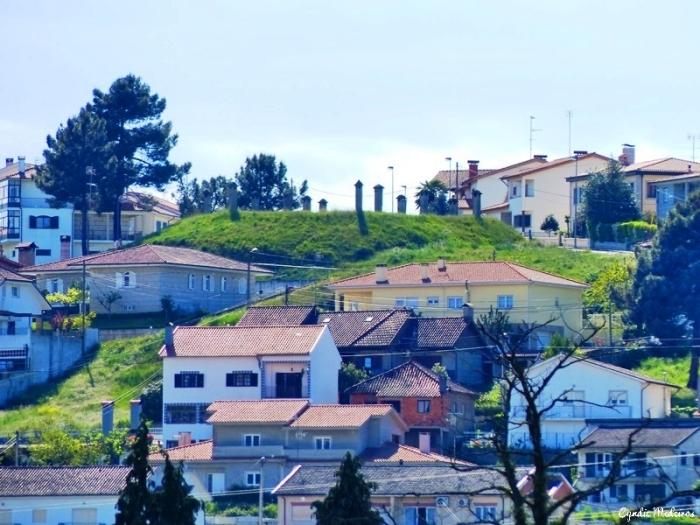 Alto da Forca_Chaves (0)
