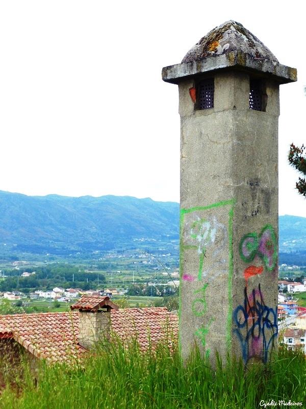 Alto da Forca_Chaves (3)