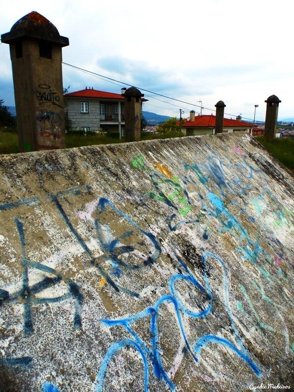 Alto da Forca_Chaves (5)