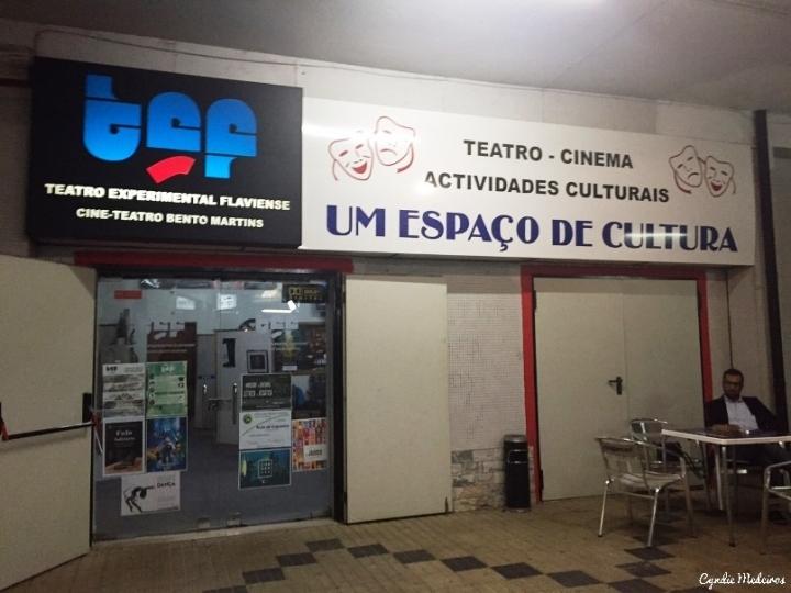 Dança_Teatro Bento Martins_Chaves (1)