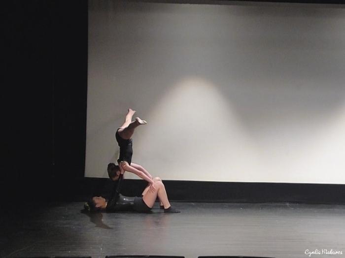 Dança_Teatro Bento Martins_Chaves (10)