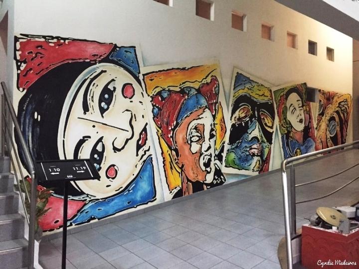 Dança_Teatro Bento Martins_Chaves (4)