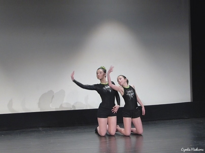 Dança_Teatro Bento Martins_Chaves (5)