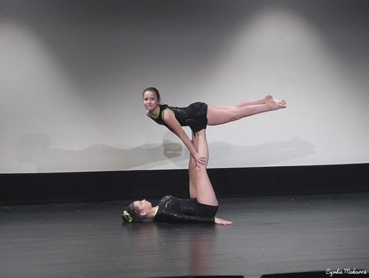 Dança_Teatro Bento Martins_Chaves (6)
