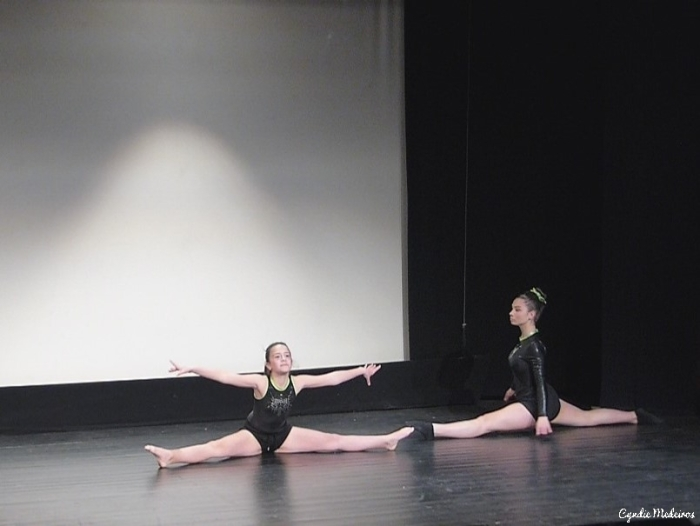 Dança_Teatro Bento Martins_Chaves (7)