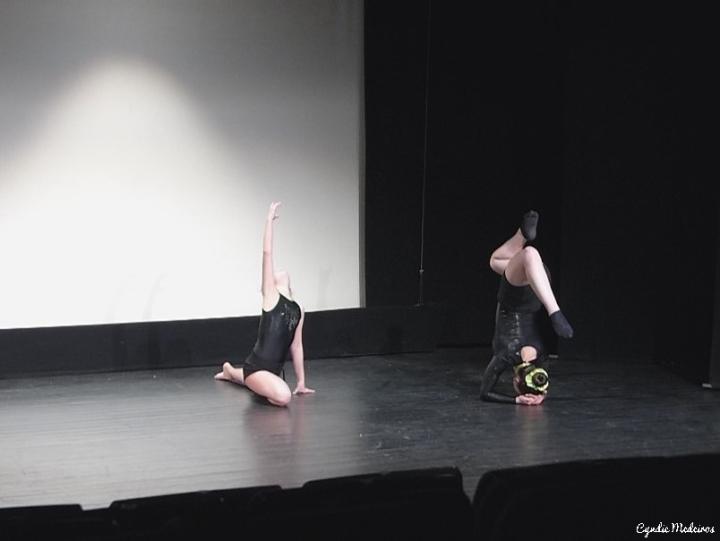 Dança_Teatro Bento Martins_Chaves (8)