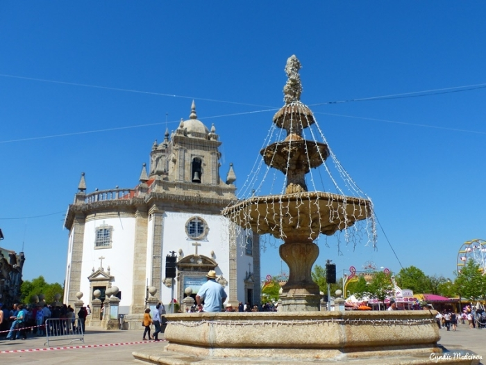 Festa das Cruzes_Barcelos (10)