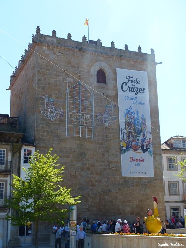 Festa das Cruzes_Barcelos (14)