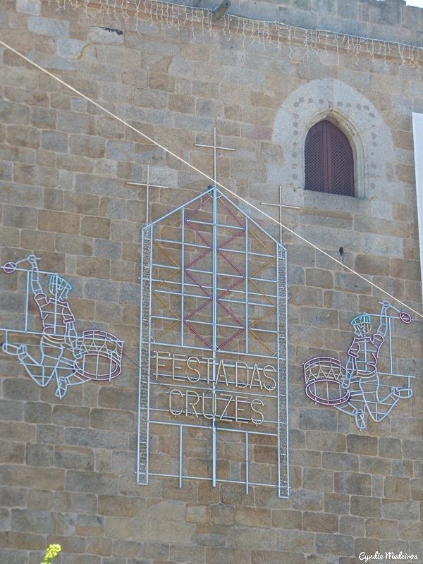 Festa das Cruzes_Barcelos (15)