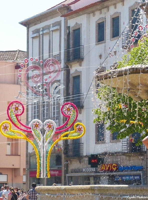 Festa das Cruzes_Barcelos (17)