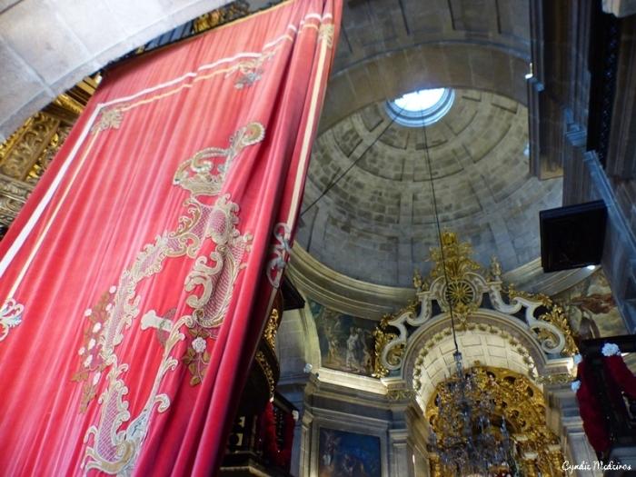 Festa das Cruzes_Barcelos (19)