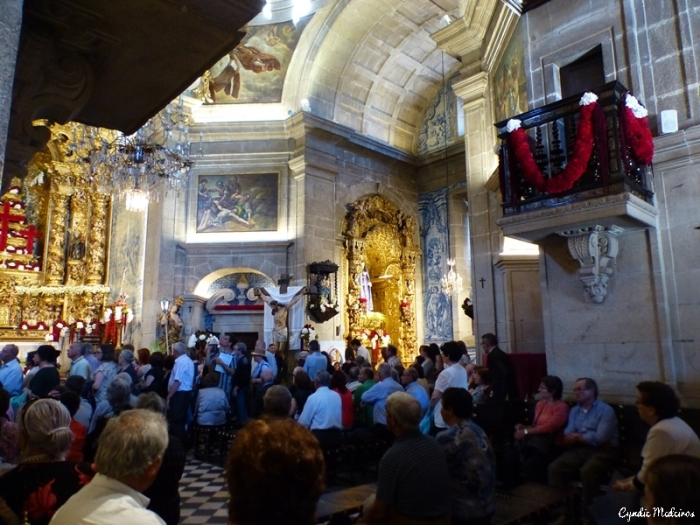 Festa das Cruzes_Barcelos (21)