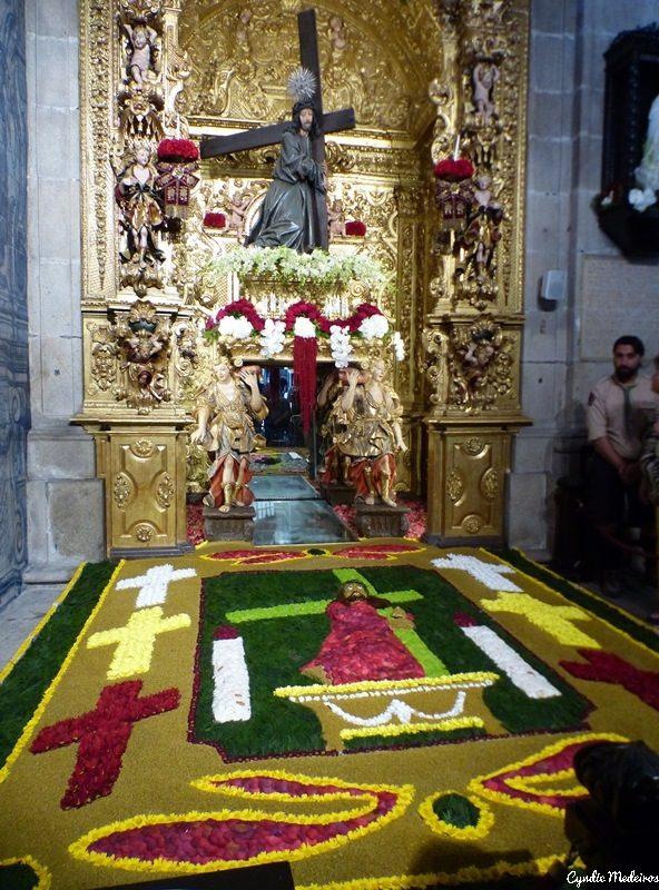 Festa das Cruzes_Barcelos (22)