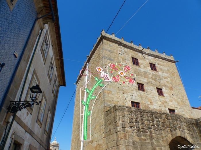 Festa das Cruzes_Barcelos (3)