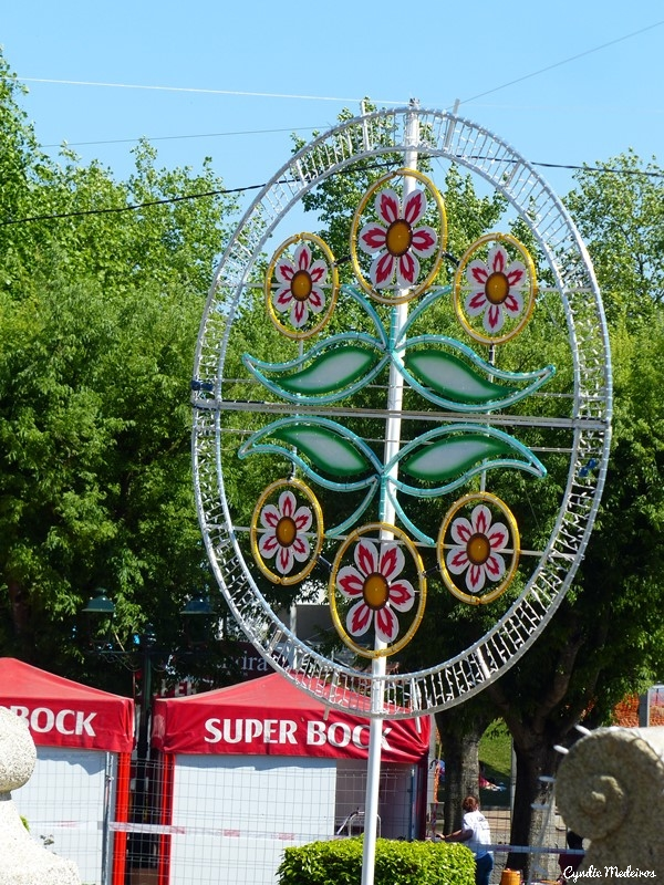 Festa das Cruzes_Barcelos (30)