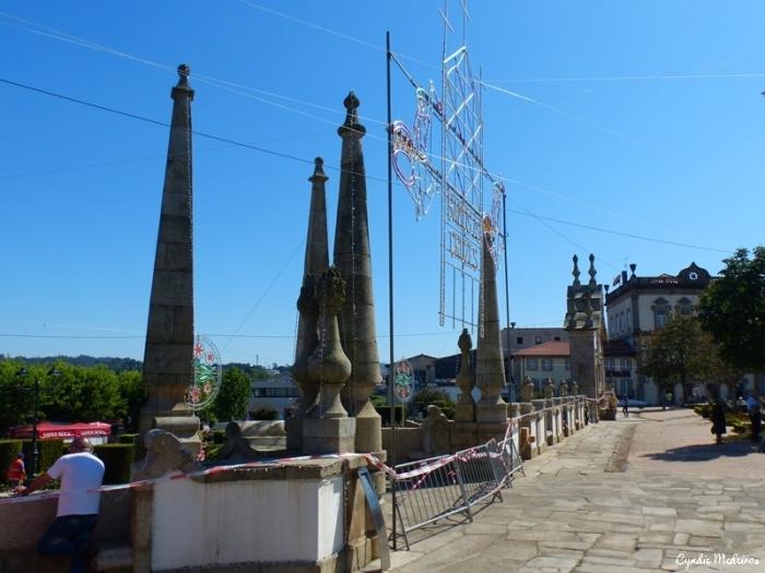Festa das Cruzes_Barcelos (31)